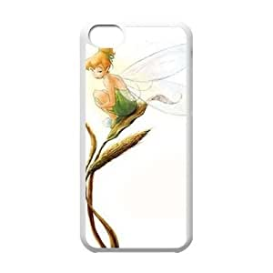 Laughter is timeless DIY Hard Case for iPhone 5C LMc-71148 at LaiMc