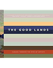 The Good Lands