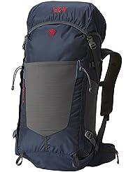 Mountain Hardwear Scrambler RT 40 OutDry Backpack