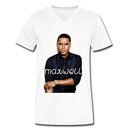 diaosi-nice-2016-maxwell-fashion-tee-shirt-for-men-hoodiewhite-l