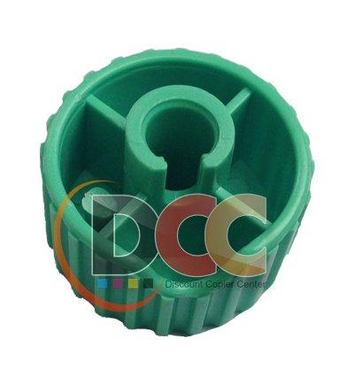 Genuine Konica Minolta ROTARY KNOB 14GE45470 C600 C700 C6000 C7000 C6500