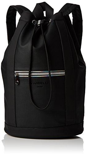 Fiorelli Sport Game Changer - Bolsos mochila Mujer Negro (Black)