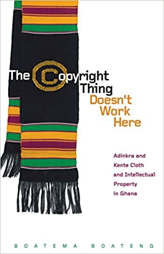 link to Boateng, The Copyright Thing.