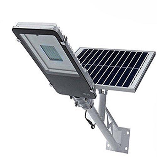 Led Street Light Motion Sensor in US - 4