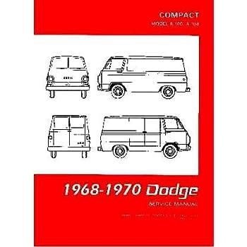 1964 dodge polara wiring diagram amazon.com: factory shop - service manual for 1964 dodge ... 1964 chevy truck wiring diagram pdf