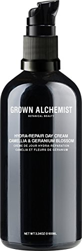 Hydra-Repair Day Cream, Grown Alchemist