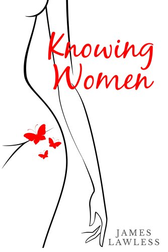 Book: Knowing Women by James Lawless