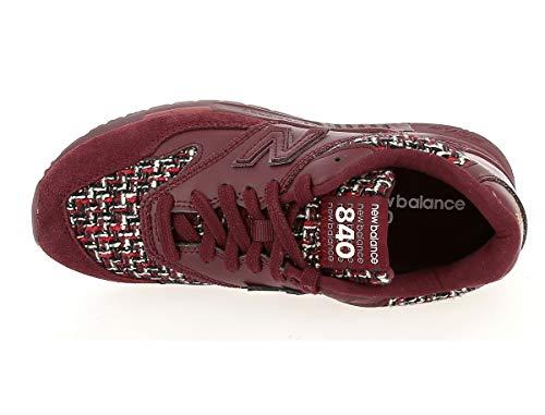 Sportive Scarpe Wl840ac Ac Balance 840 New qwvFOn