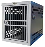 Cheap Zinger Winger DX4500 Deluxe 4500 Aluminum Dog Crate