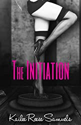 The Initiation (The SOS Series Book 1)