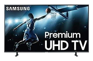 Samsung UN75RU8000FXZA Flat 75-Inch 4K 8 Series Ultra HD Smart TV with HDR and Alexa Compatibility (2019 Model) (B07NC9Q1VJ) | Amazon price tracker / tracking, Amazon price history charts, Amazon price watches, Amazon price drop alerts