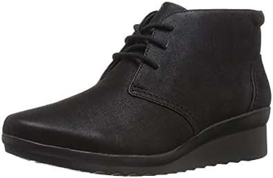 Women's Caddell Hop Boot