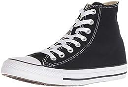 converse shoes men