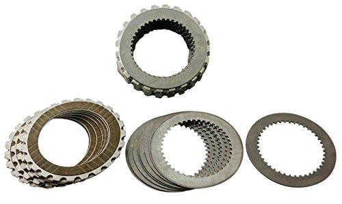 Belt Drives Ltd Complete Replacement Clutch Kit for BDL Belt Drives (Belt Drives Ltd Clutch)