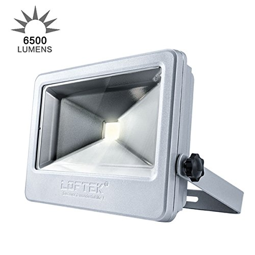 Led Flood Lights In Europe