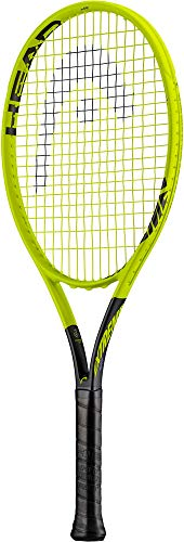 Head Extreme 360 Junior 26 Tennis Racquet