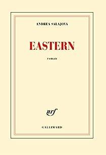 Eastern par Salajova