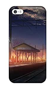 David Shepelsky's Shop Best vocaloid hatsune miku humor Anime Pop Culture Hard Plastic iPhone 5/5s cases