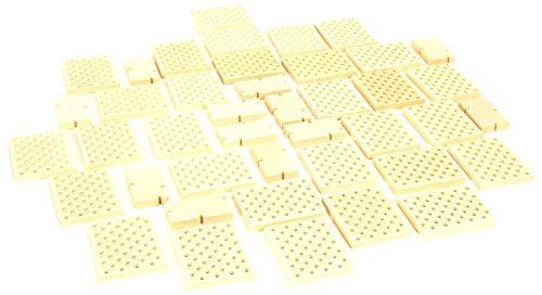 Vulcan Hart 00-499480-000G1 Ceramic Bricks Set for Vulcan...