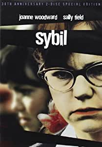 Sybil (30th Anniversary Two-Disc Special Edition)