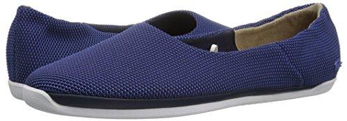 Lacoste Women's rosabel Slip 117 1 Fashion Sneaker