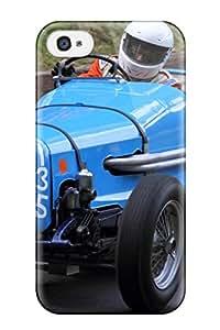 3514789K34053702 New Design Shatterproof Case For Iphone 4/4s (lagonda Rapier)