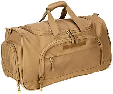 15a5e1111daf Shopping Silvers or Yellows - 2 Stars & Up - Gym Bags - Luggage ...