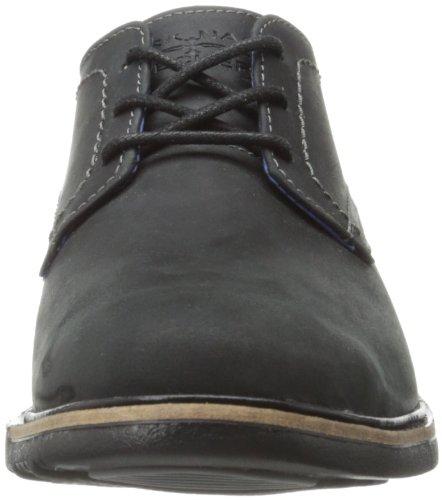 Mark Nason Los Angeles Men's Malling Oxford Black official site cheap best wholesale websites sale online UNKn6T