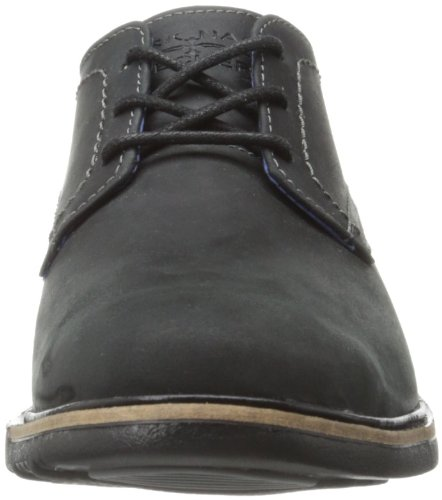 Skechers Black Hombre Malling Skechers Black Malling Hombre Zapatos Skechers Malling Zapatos xvBxZAY