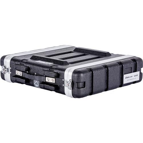 Abs Mixer Case - 3