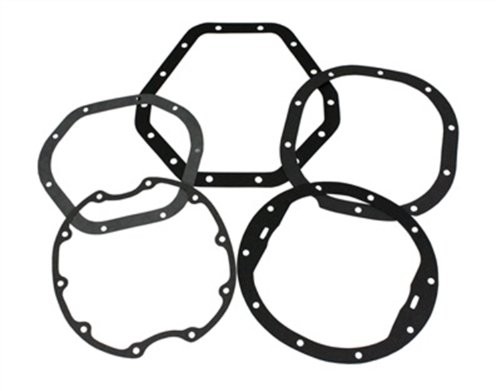 Yukon (YCGD44) Replacement Cover Gasket for Dana 44