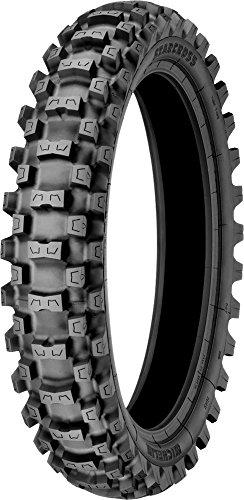 Michelin Starcross MH3  Motocross Rear Tire - 90/100-16