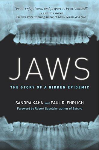 Introduction To Orthodontics Ebook
