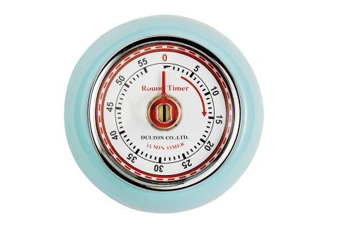Eddingtons Magnetic Retro Timer, Sax ()