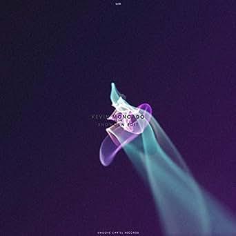 Neon by Kevin Moncado on Amazon Music - Amazon.com