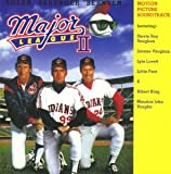 Major League II by Various