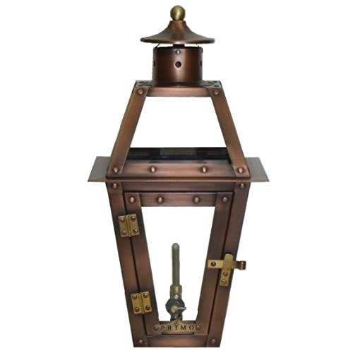 gas electric new playmonopoly or copper light lamps lamp club orleans awesome lighting lights good