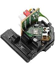 Optische pick-up laserlens, Kss-210a optische pick-up laserlens, gemaakt van elektronische componenten, fijn vakmanschap, gestandaardiseerd ontwerp, voor vervangende onderdelen voor cd/vcd-mechanism