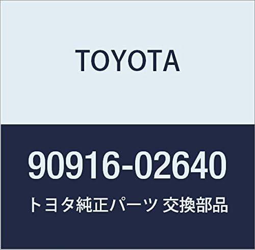 Toyota 90916-02196 V-Belt
