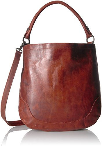 Frye Crossbody Handbags - 3
