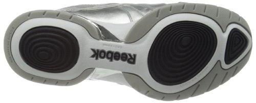 594dbe7b76b675 Reebok Women s EasyTone Reenew Lux Toning Shoe - Buy Online in UAE ...