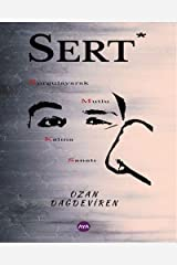 Sert Paperback