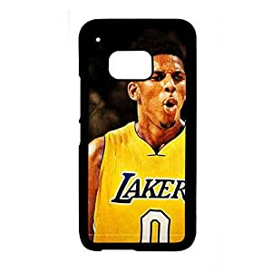 Generic Printing Nick Young Funny Back Phone Cover For Guys For M9 Htc Choose Design 4
