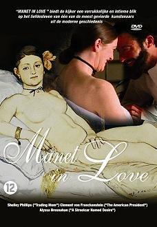 manet-in-love