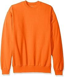Hanes(846)Buy new: $6.75 - $37.27