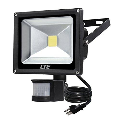 motion-sensor-light-lte-20w-waterproof-pir-sensor-security-led-lights-6000k-1500-lumen-adjustable-li