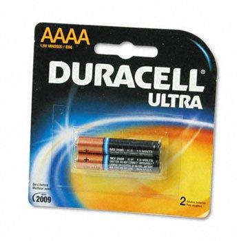 Ultra Battery