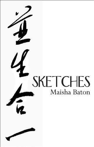 Download Sketches ebook