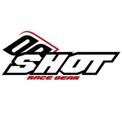 Dirtpaw Gloves Youth (Shot Devo Kids Boys Street Motorcycle Gloves - Black/White / 4/5)
