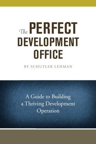 office development - 1
